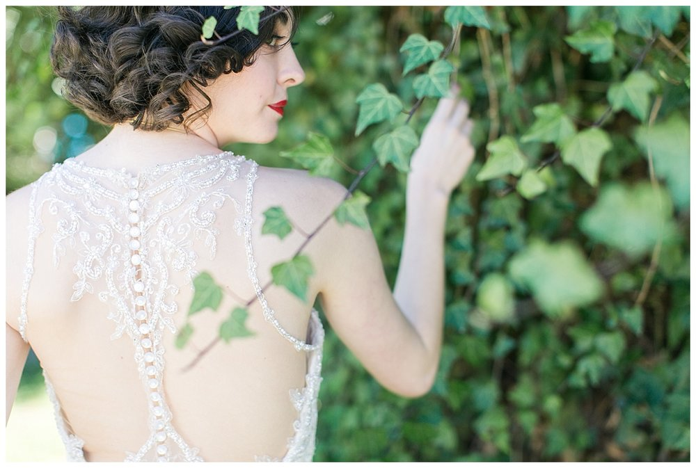 9_Oaks_Farm_The_Whitehouse_Monroe_Ga_Wedding_Photograpehrs_0026.jpg