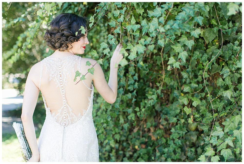 9_Oaks_Farm_The_Whitehouse_Monroe_Ga_Wedding_Photograpehrs_0029.jpg