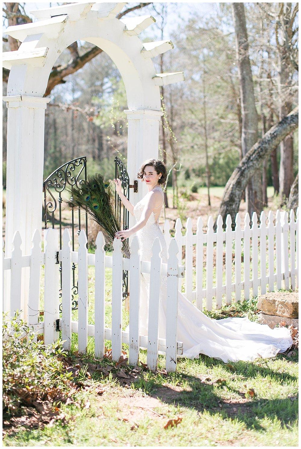 9_Oaks_Farm_The_Whitehouse_Monroe_Ga_Wedding_Photograpehrs_0031.jpg
