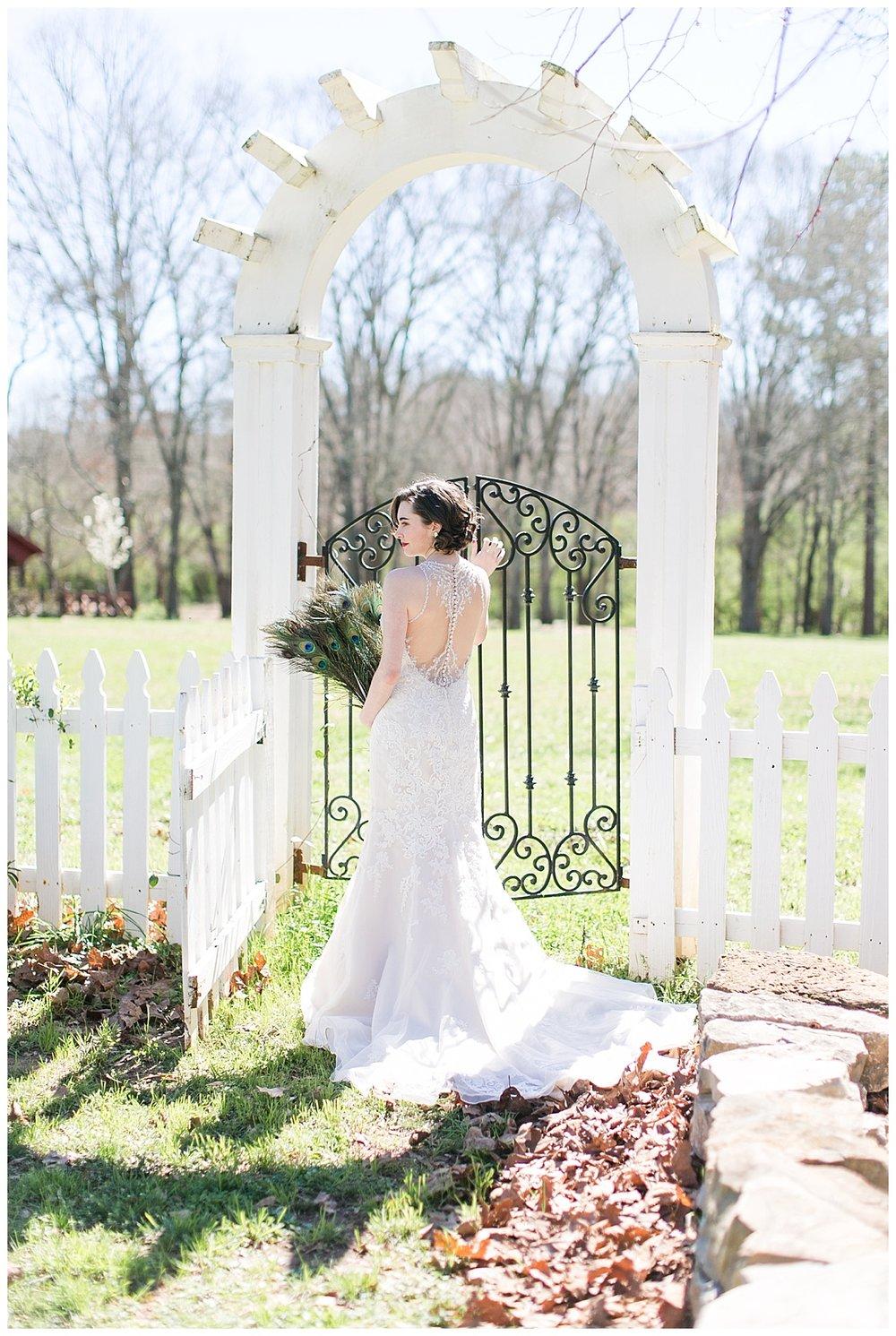 9_Oaks_Farm_The_Whitehouse_Monroe_Ga_Wedding_Photograpehrs_0032.jpg