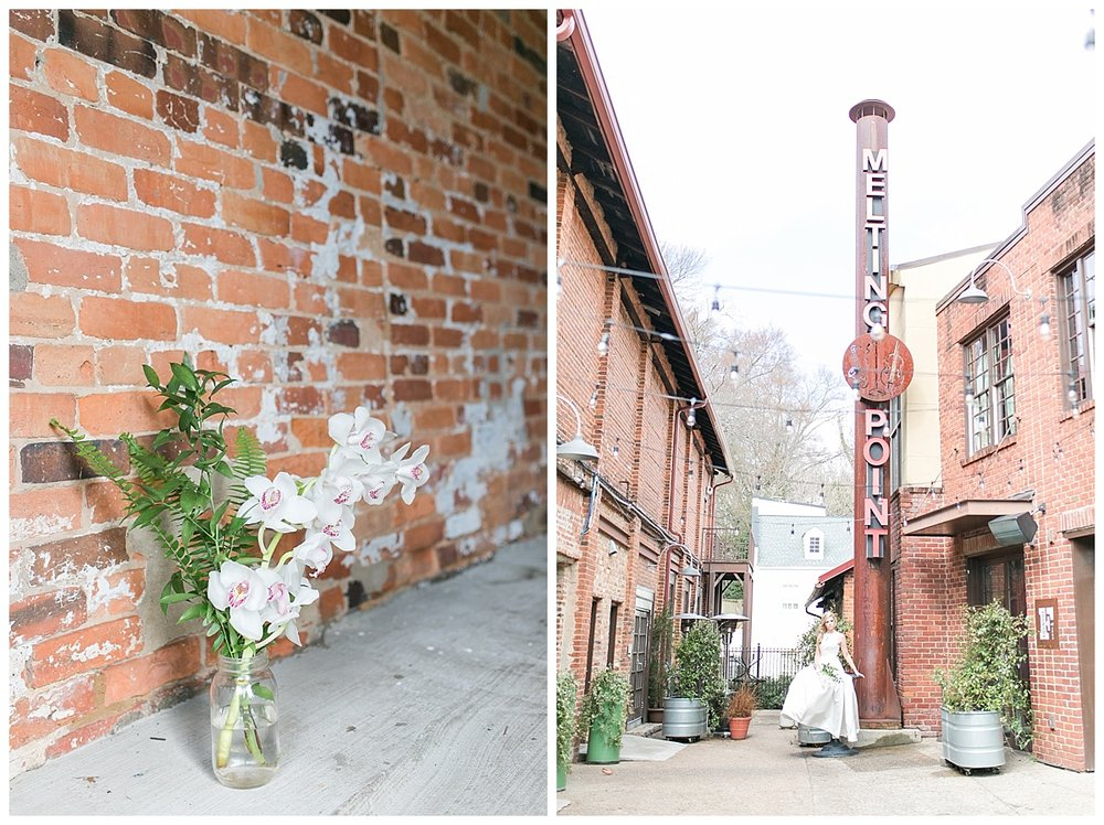 The_Graduate_Athens_Monroe_Ga_Wedding_Photograpehrs_0001.jpg
