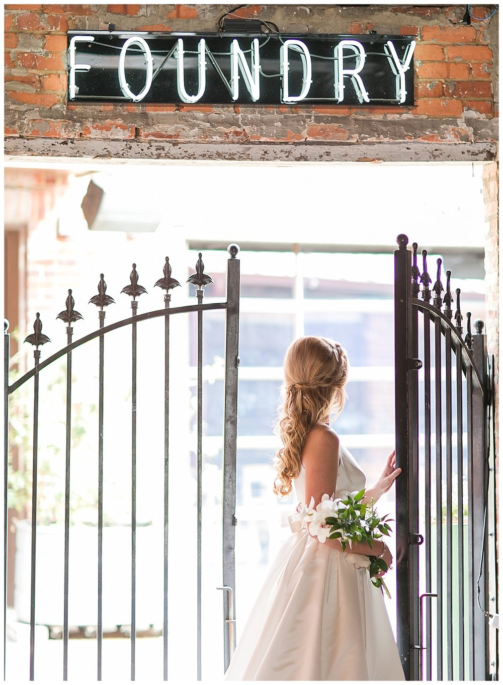 The_Graduate_Athens_Monroe_Ga_Wedding_Photograpehrs_0002.jpg