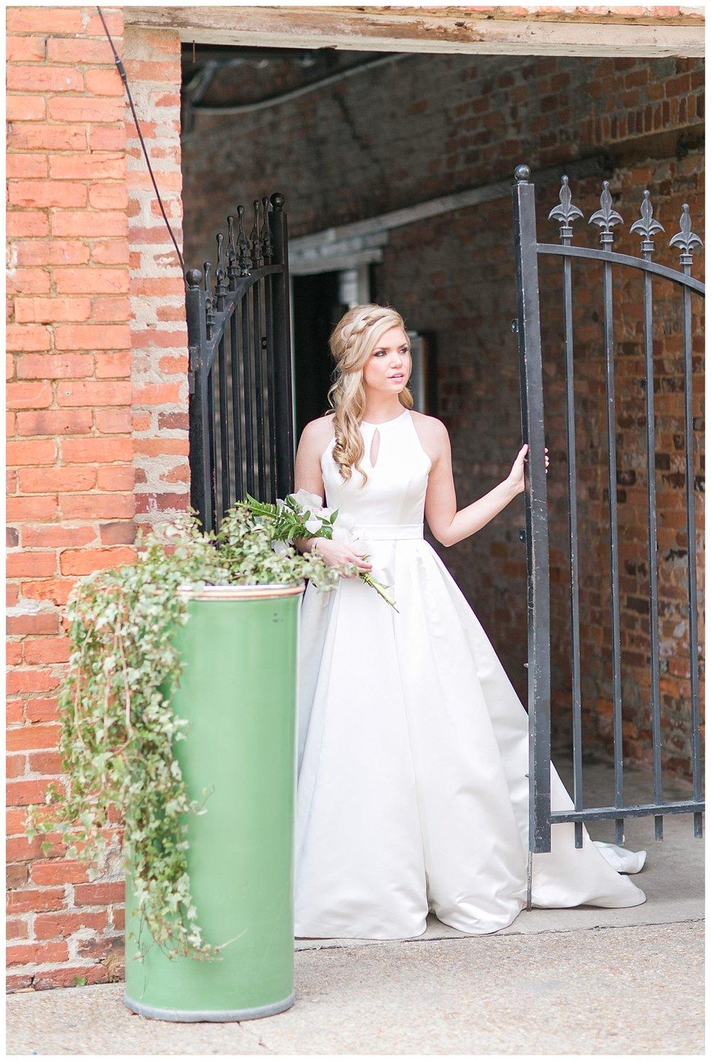 The_Graduate_Athens_Monroe_Ga_Wedding_Photograpehrs_0004.jpg