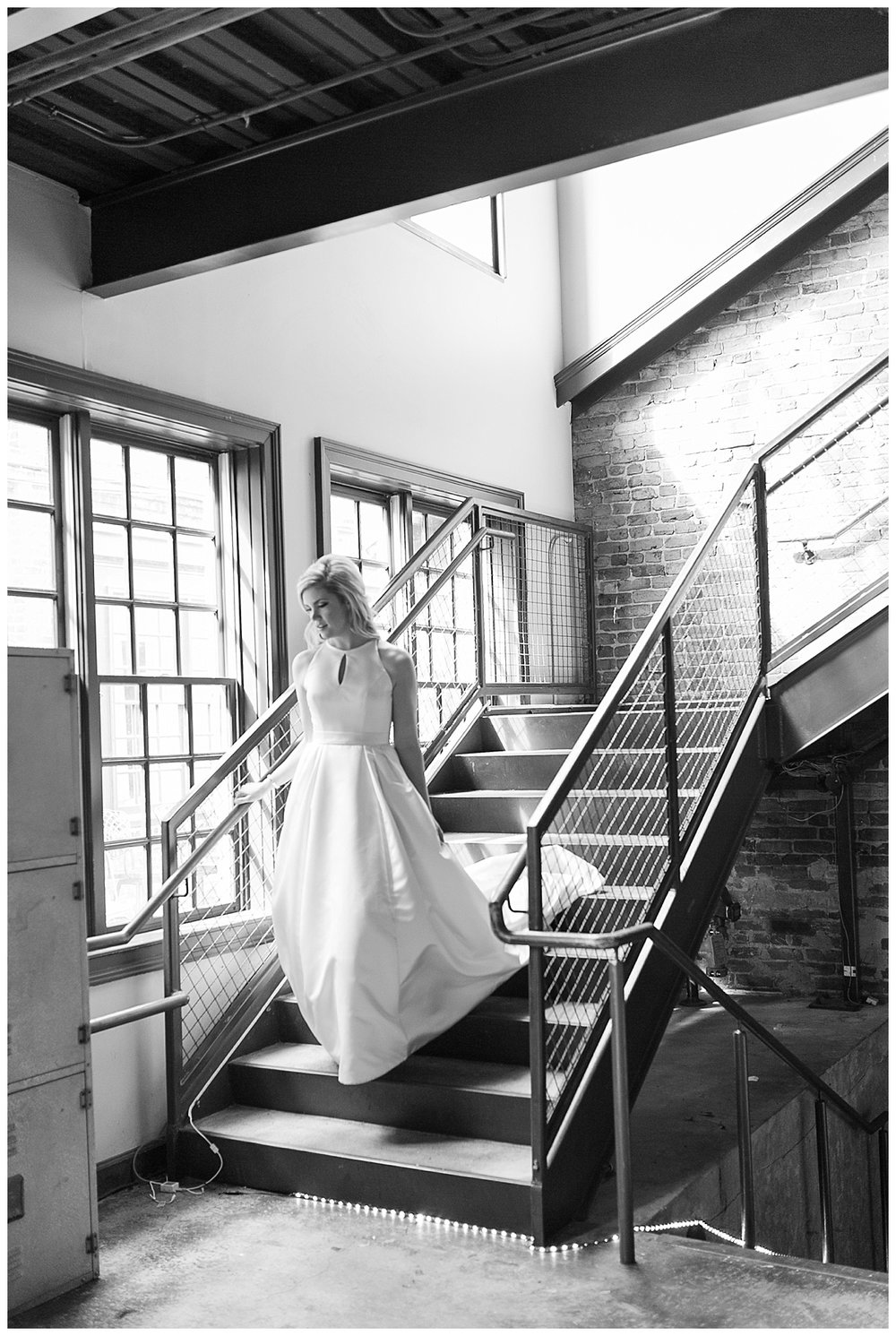 The_Graduate_Athens_Monroe_Ga_Wedding_Photograpehrs_0006.jpg
