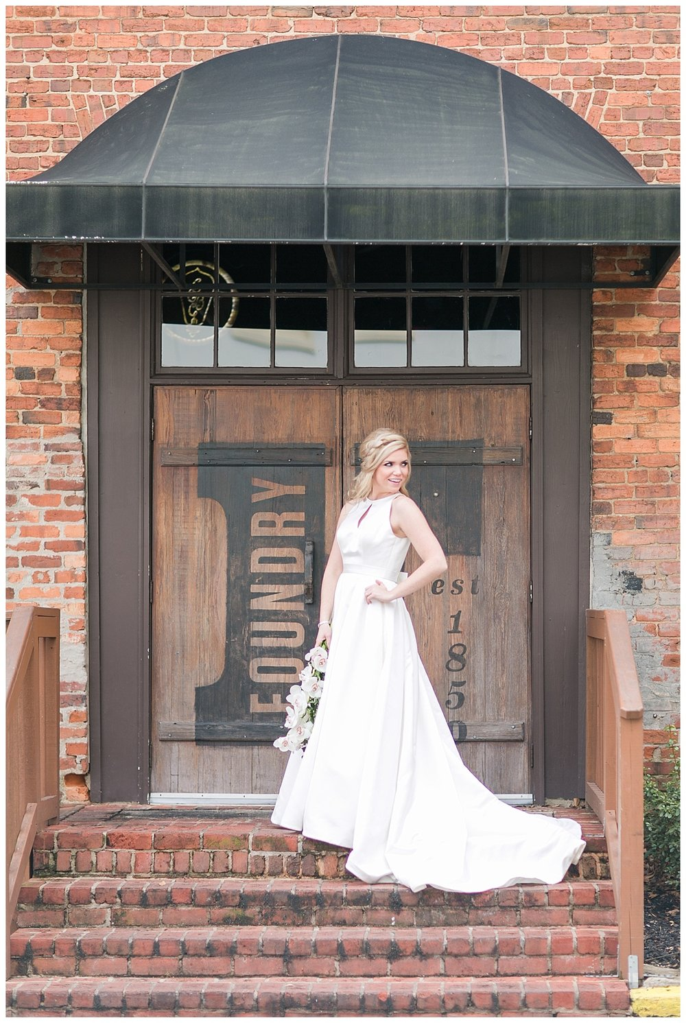 The_Graduate_Athens_Monroe_Ga_Wedding_Photograpehrs_0011.jpg