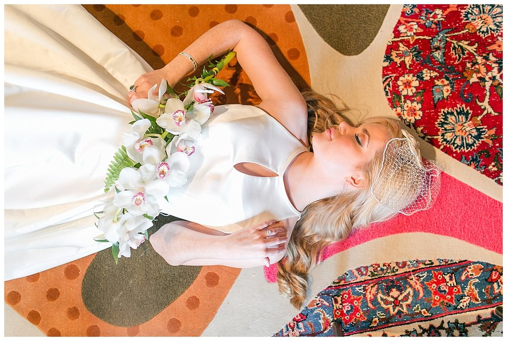 The_Graduate_Athens_Monroe_Ga_Wedding_Photograpehrs_0016.jpg