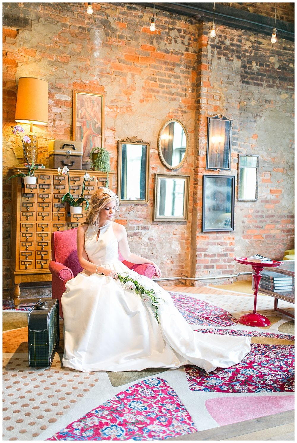 The_Graduate_Athens_Monroe_Ga_Wedding_Photograpehrs_0018.jpg