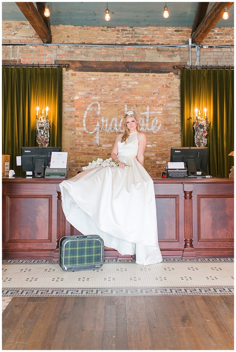 The_Graduate_Athens_Monroe_Ga_Wedding_Photograpehrs_0019.jpg