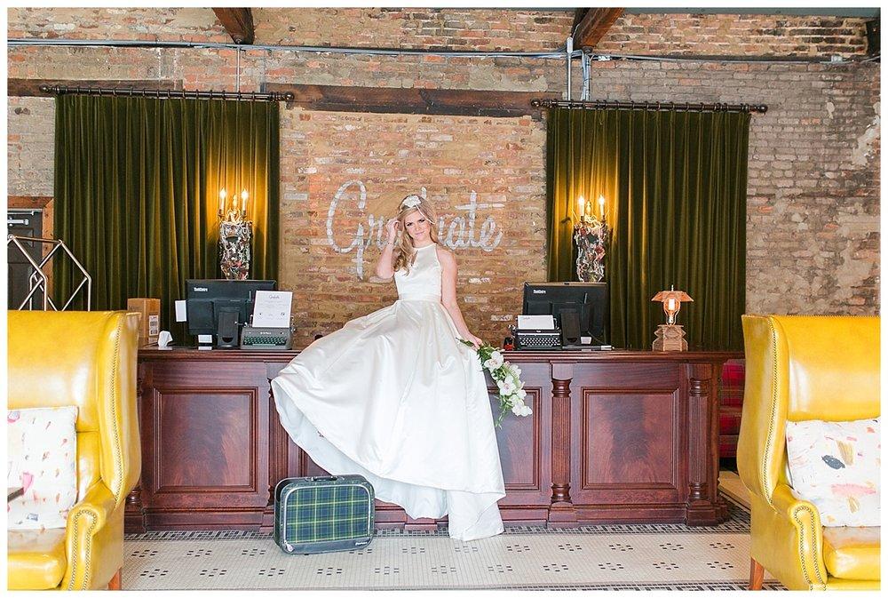 The_Graduate_Athens_Monroe_Ga_Wedding_Photograpehrs_0020.jpg