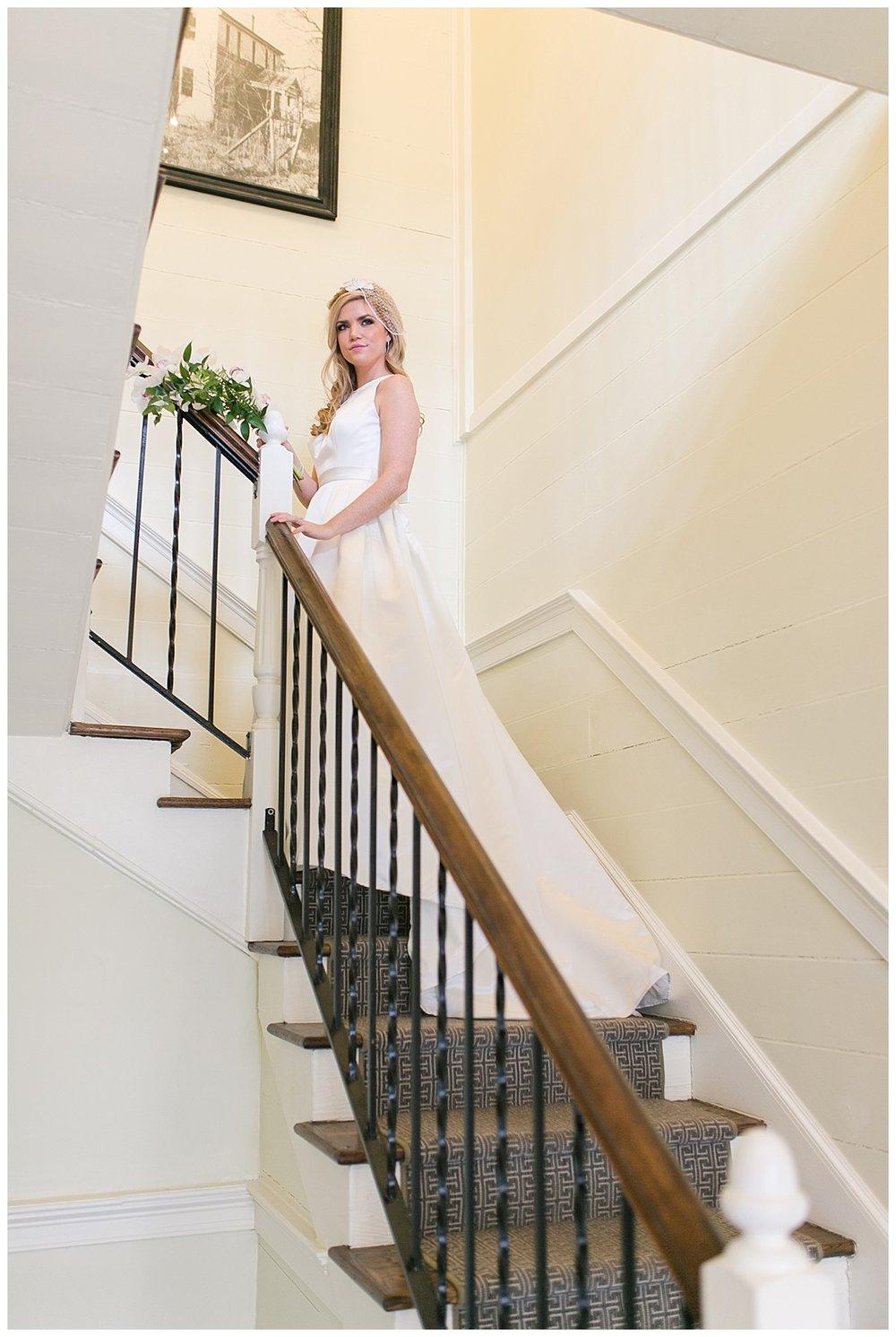 The_Graduate_Athens_Monroe_Ga_Wedding_Photograpehrs_0022.jpg