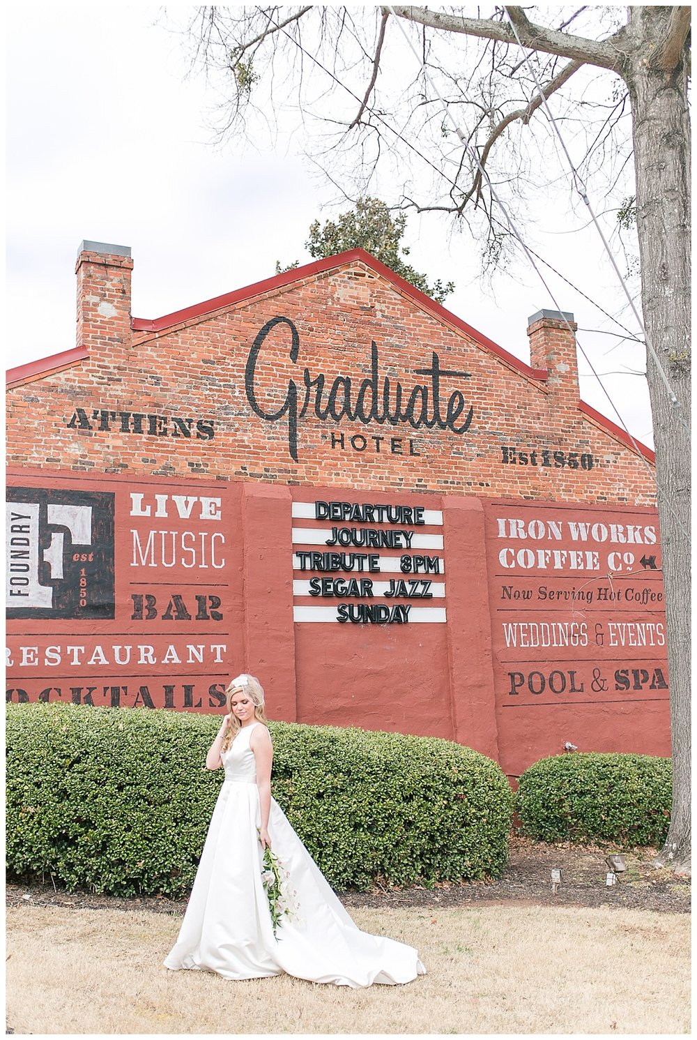 The_Graduate_Athens_Monroe_Ga_Wedding_Photograpehrs_0024.jpg