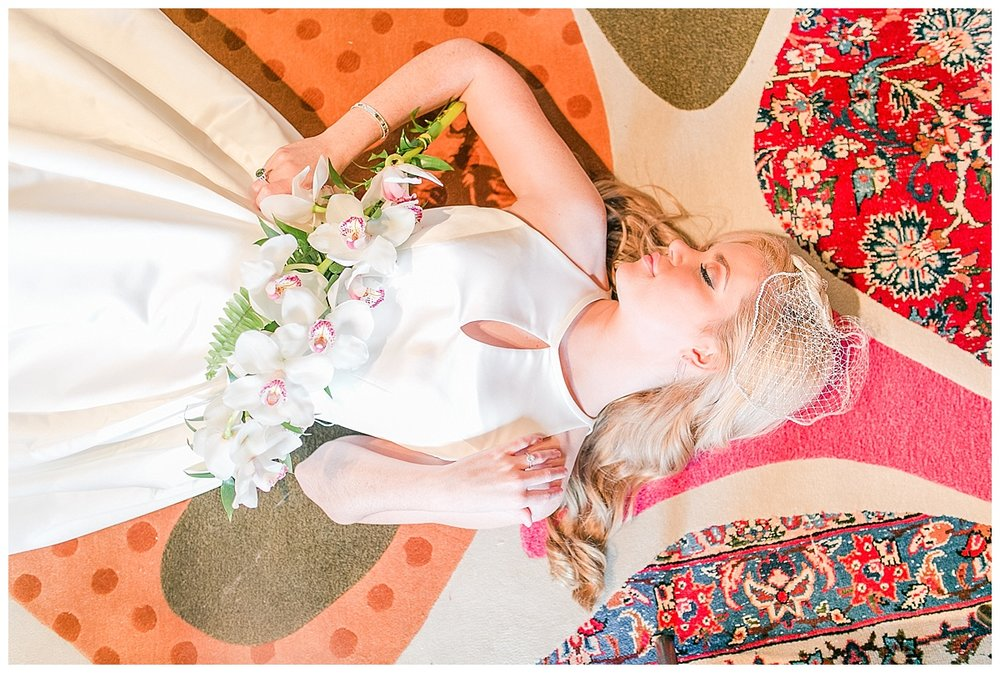 The_Graduate_Athens_Monroe_Ga_Wedding_Photograpehrs_0029.jpg