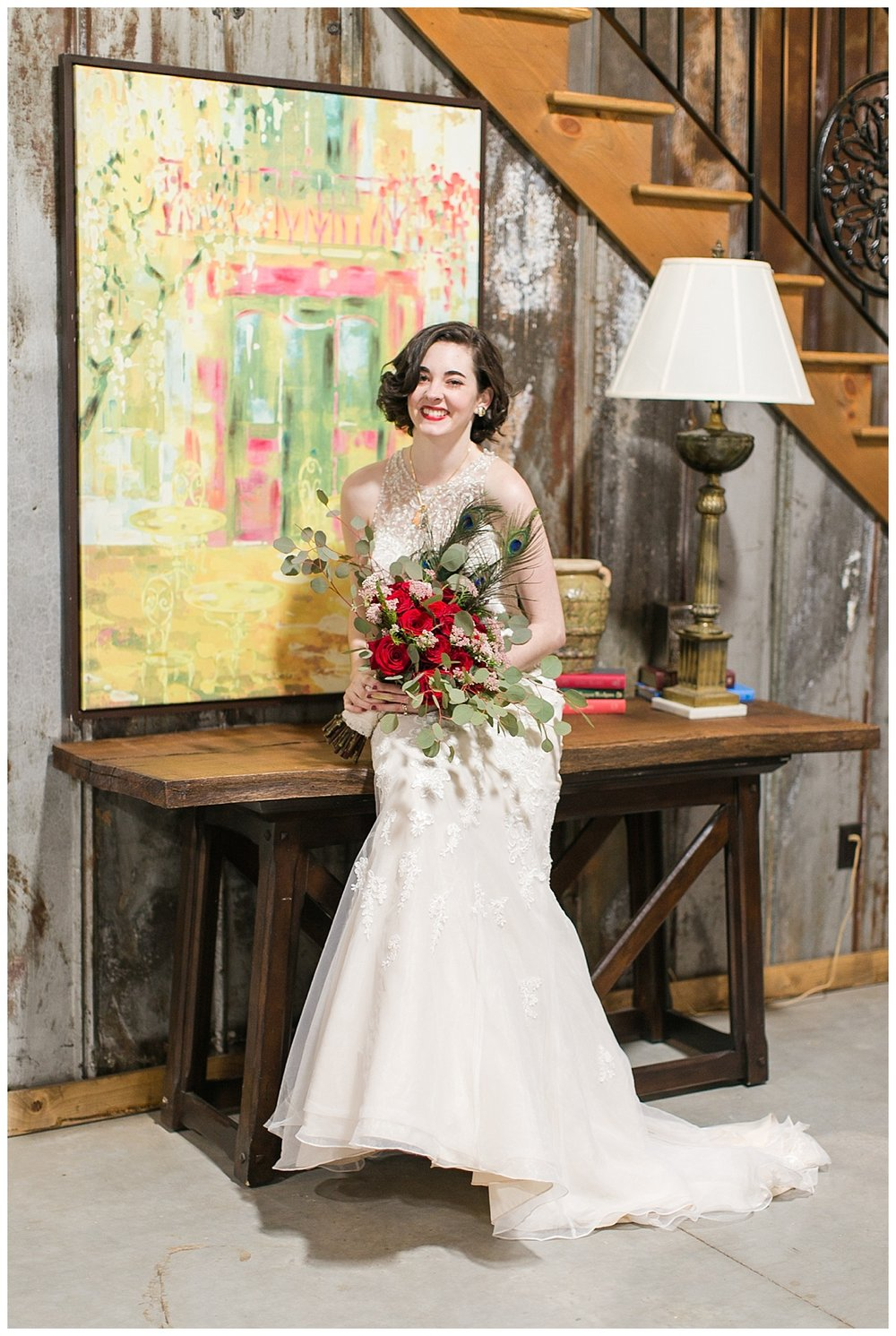 9_Oaks_Farm_The_Warehouse_Monroe_Ga_Wedding_Photograpehrs_0013.jpg