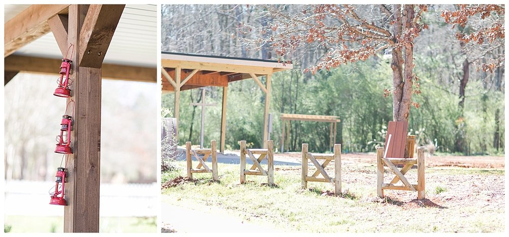 9_Oaks_Farm_The_Warehouse_Monroe_Ga_Wedding_Photograpehrs_0015.jpg