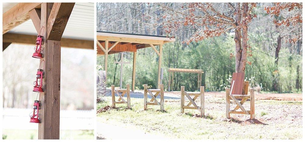 9_Oaks_Farm_The_Warehouse_Monroe_Ga_Wedding_Photograpehrs_0015.jpg