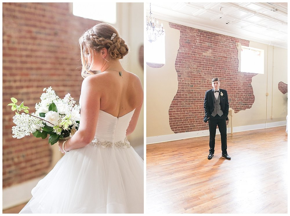Scott's_Downtown_Monroe_Ga_Wedding_Photograpehrs_0007.jpg