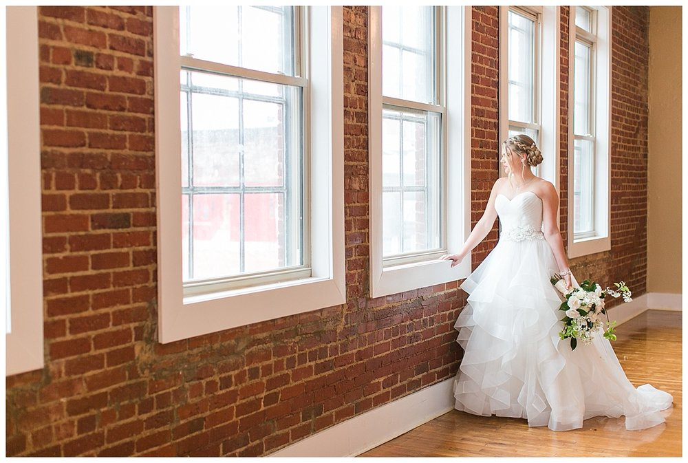 Scott's_Downtown_Monroe_Ga_Wedding_Photograpehrs_0019.jpg