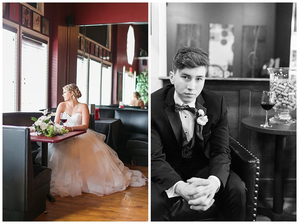 Scott's_Downtown_Monroe_Ga_Wedding_Photograpehrs_0025.jpg