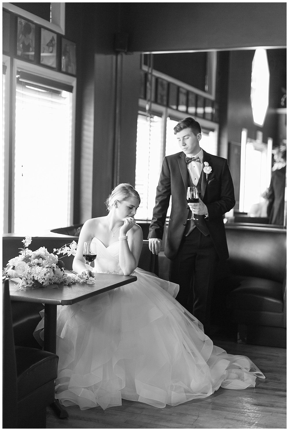 Scott's_Downtown_Monroe_Ga_Wedding_Photograpehrs_0026.jpg