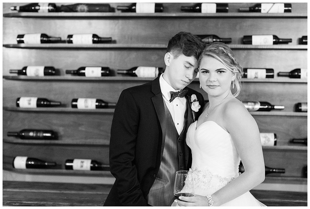 Scott's_Downtown_Monroe_Ga_Wedding_Photograpehrs_0030.jpg