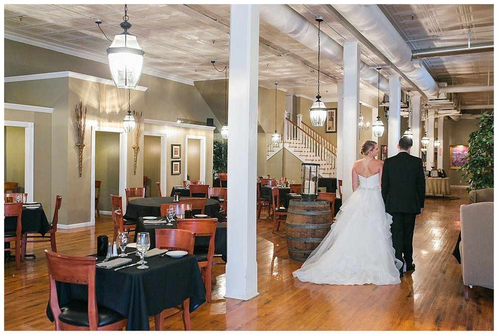Scott's_Downtown_Monroe_Ga_Wedding_Photograpehrs_0032.jpg