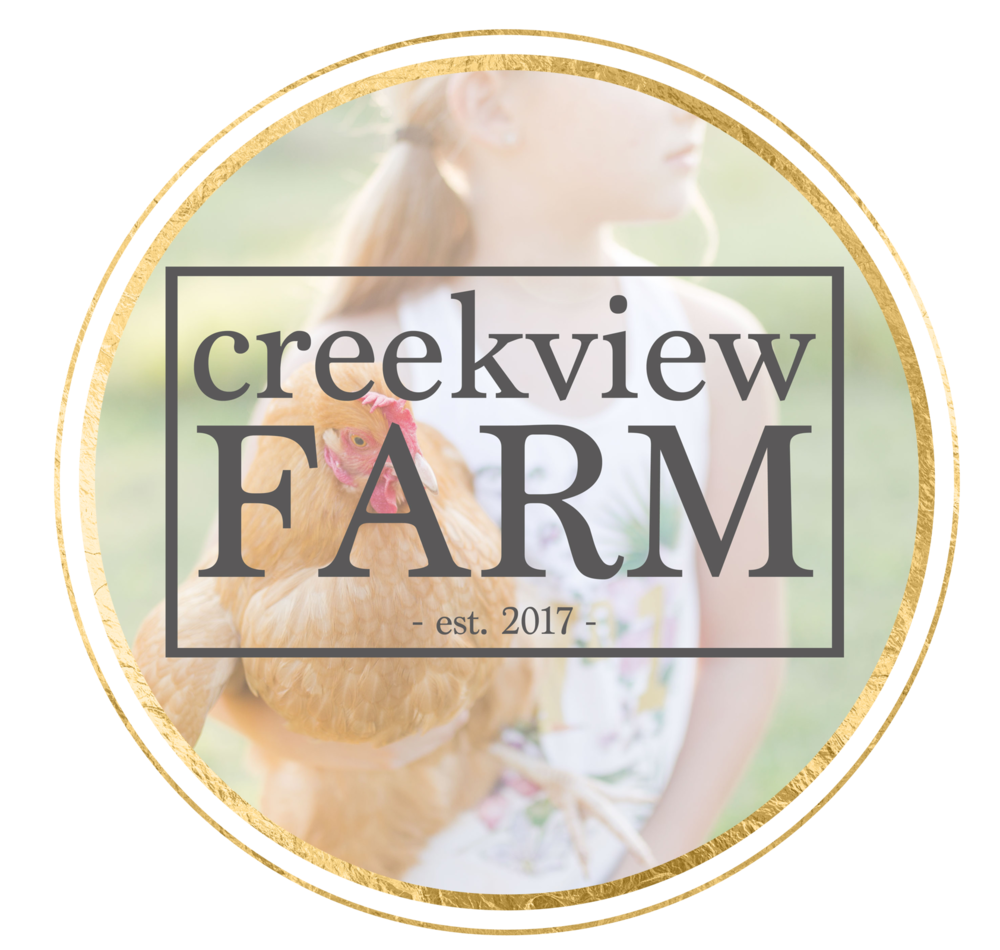 Creekview Farm Image.PNG