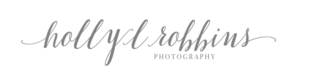 Holly L Robbins Photography 2018 logo_grey.png