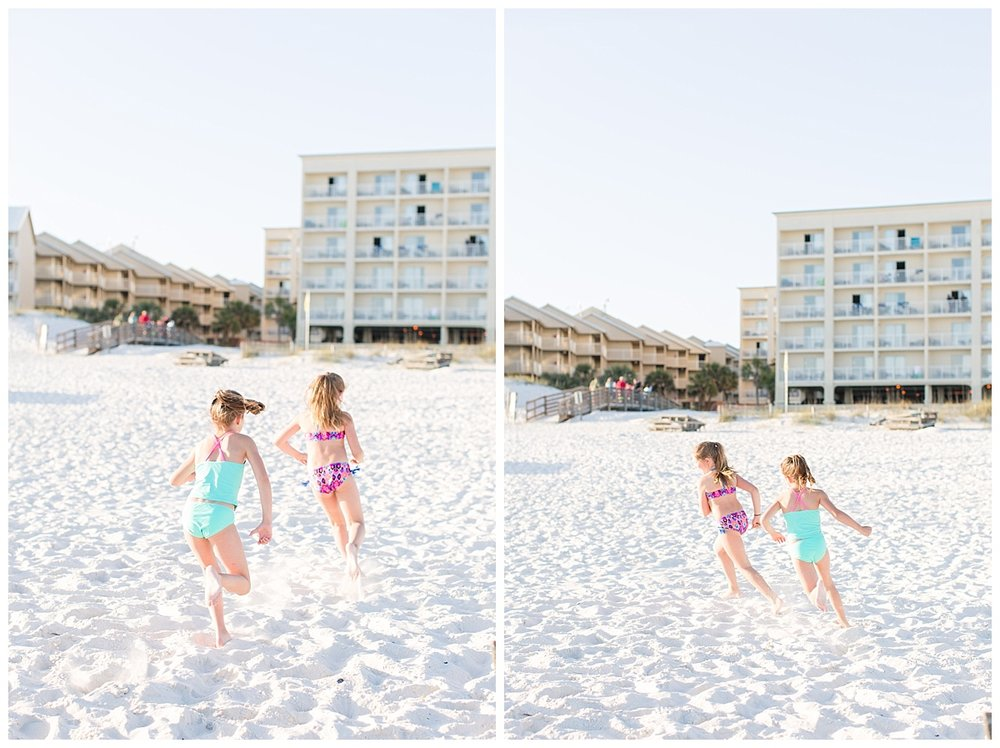 orange_beach_alabama_wedding_photographers_0008.jpg