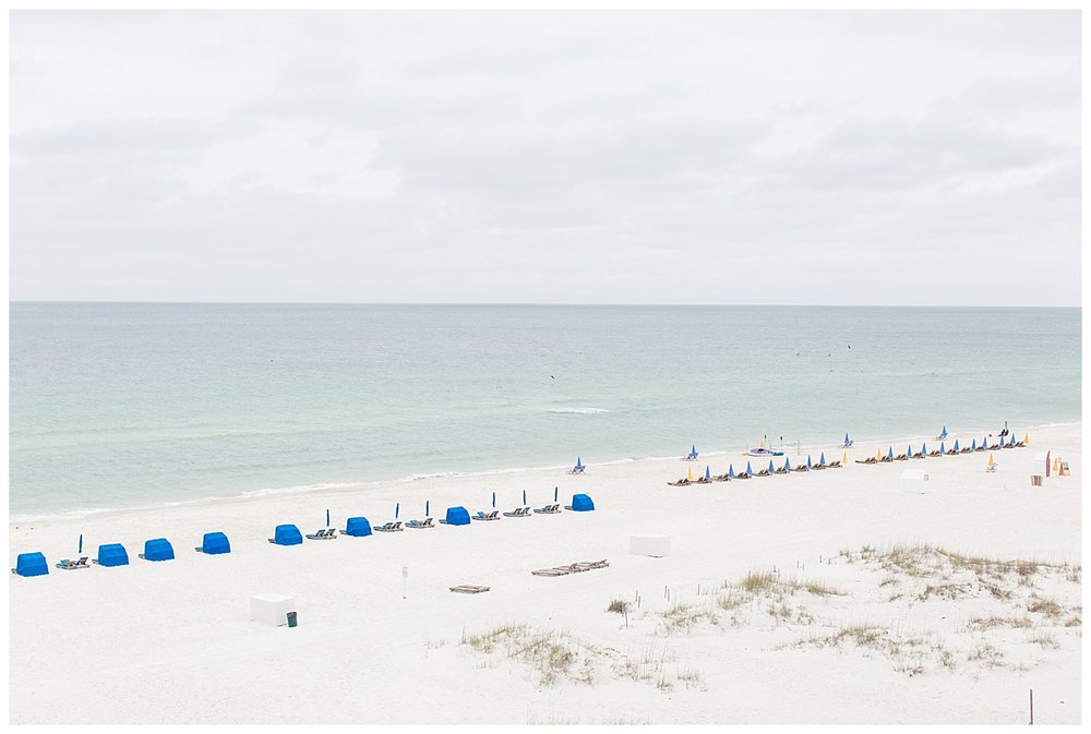 orange_beach_alabama_wedding_photographers_0079.jpg