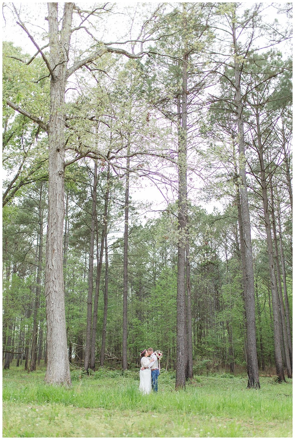 madison_ga_wedding_photographers_0060.jpg