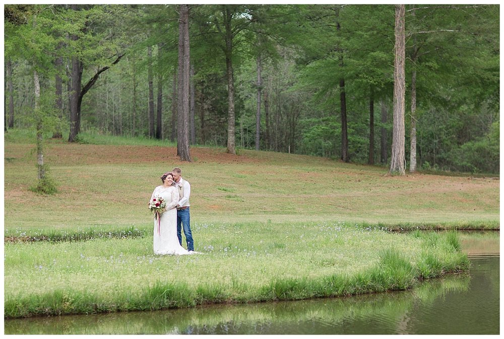 madison_ga_wedding_photographers_0065.jpg