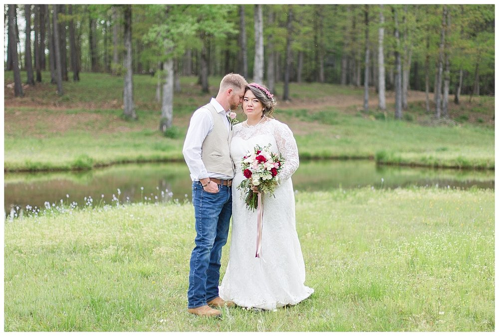 madison_ga_wedding_photographers_0066.jpg