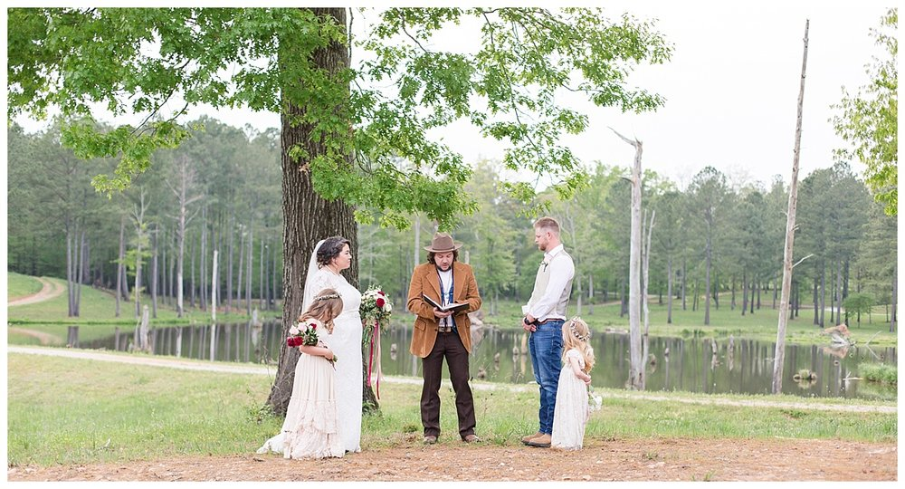 madison_ga_wedding_photographers_0081.jpg