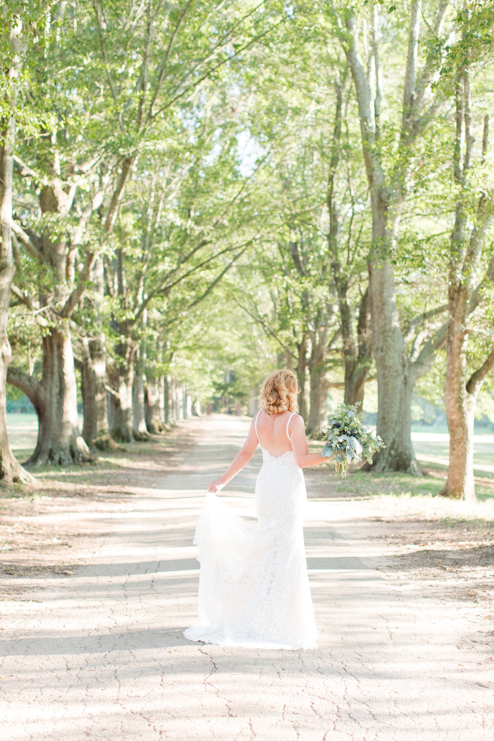 starrsville_plantation_covington_ga_wedding_photographers-263.jpg