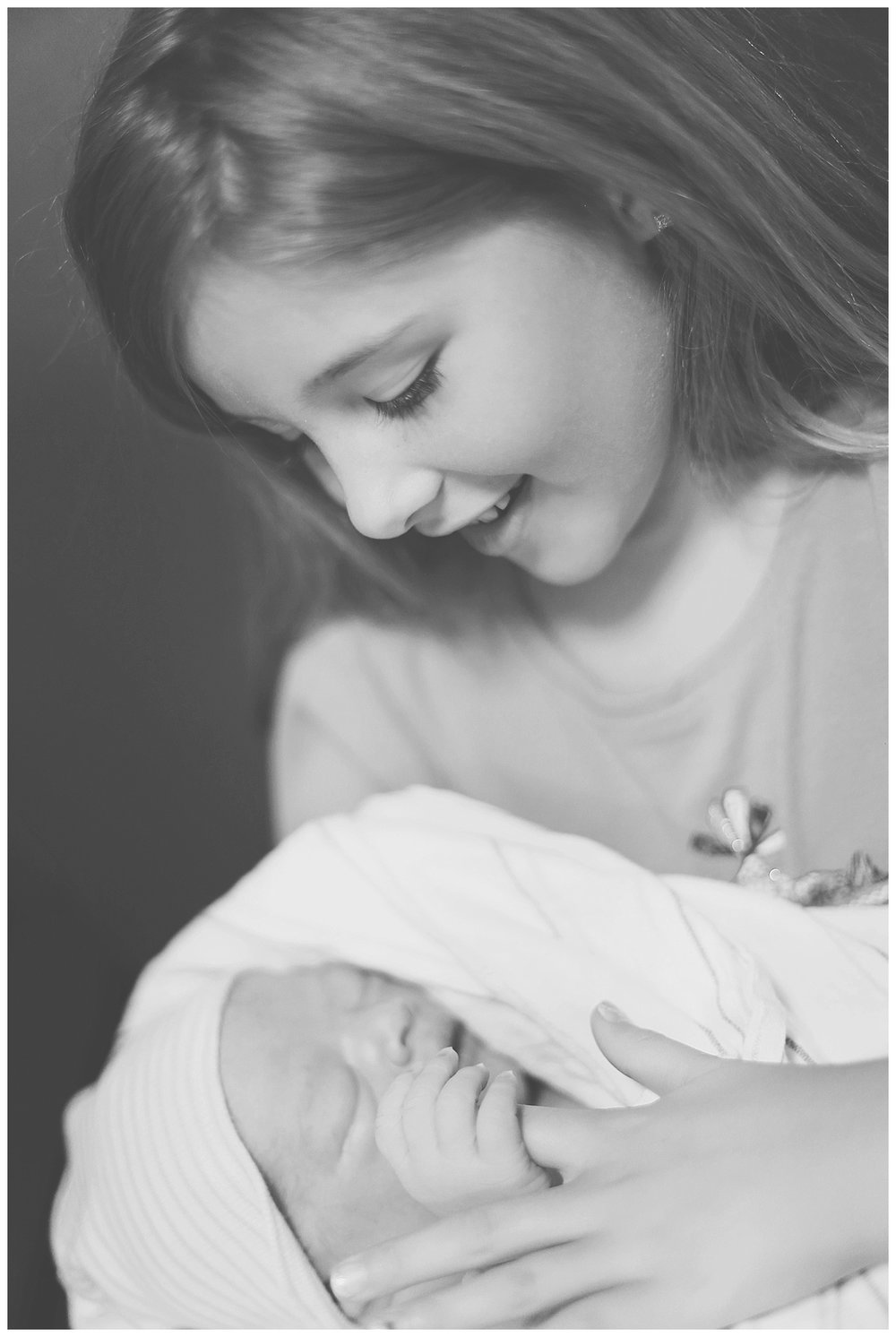 birth_photography_covington_ga_0109.jpg