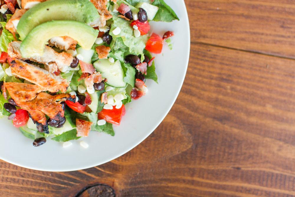 grilled chicken salad-16.jpg