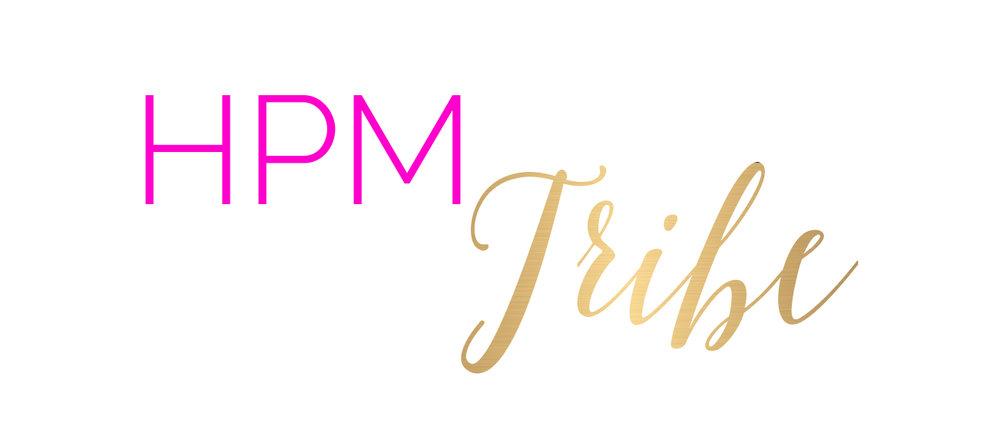 HMP Tribe.jpg