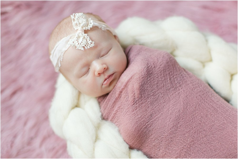 covington_ga_newborn_photographer_0008.jpg
