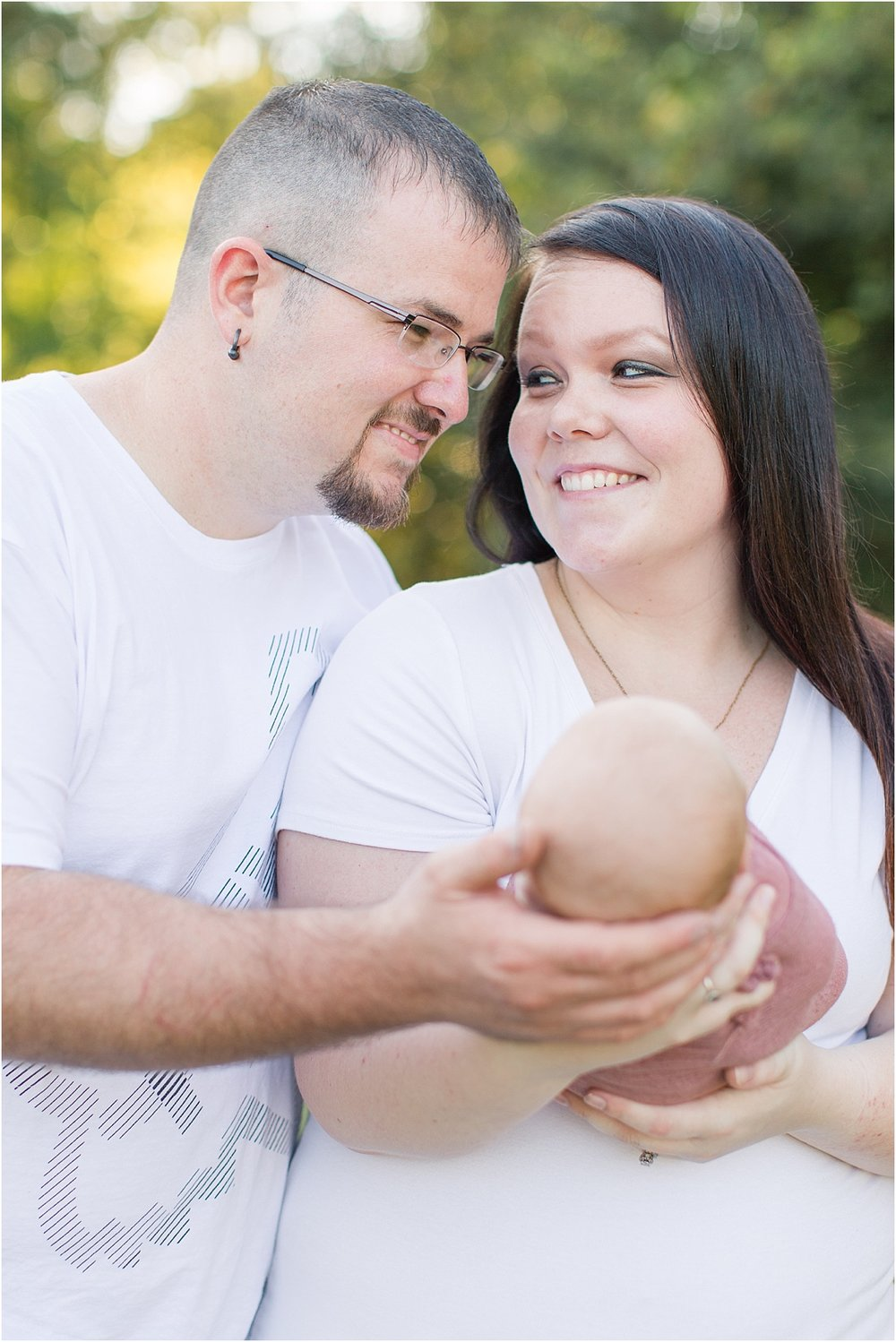 covington_ga_newborn_photographer_0018.jpg