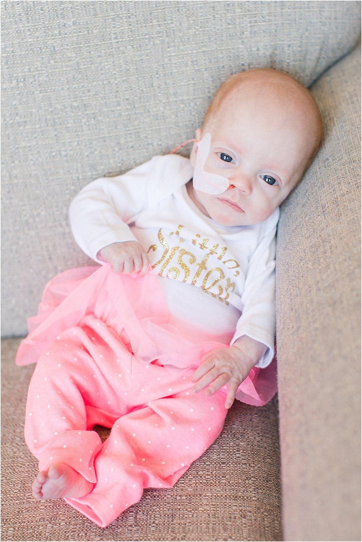 preemie_strong_antiphospholipid_syndrome_0022.jpg