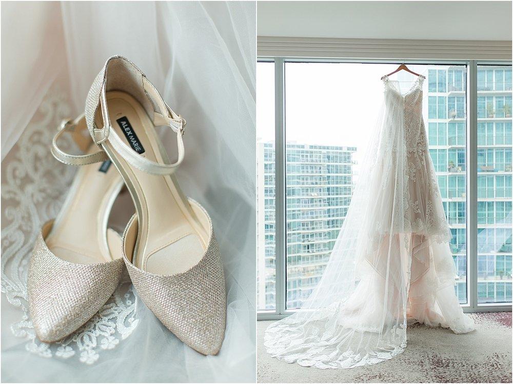 westside_warehouse_atlanta_ga_wedding_photographers_0001.jpg