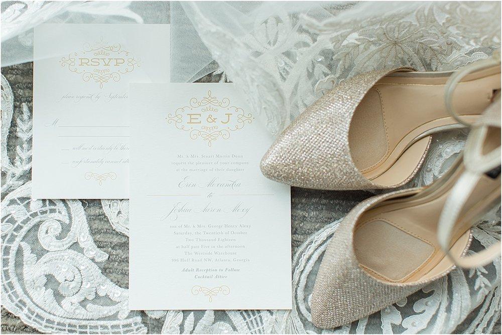 westside_warehouse_atlanta_ga_wedding_photographers_0004.jpg