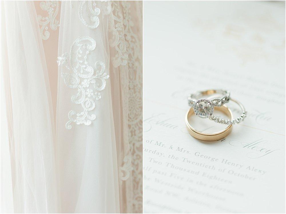 westside_warehouse_atlanta_ga_wedding_photographers_0005.jpg