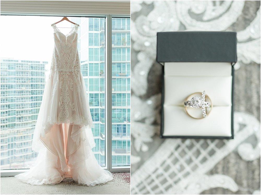 westside_warehouse_atlanta_ga_wedding_photographers_0008.jpg