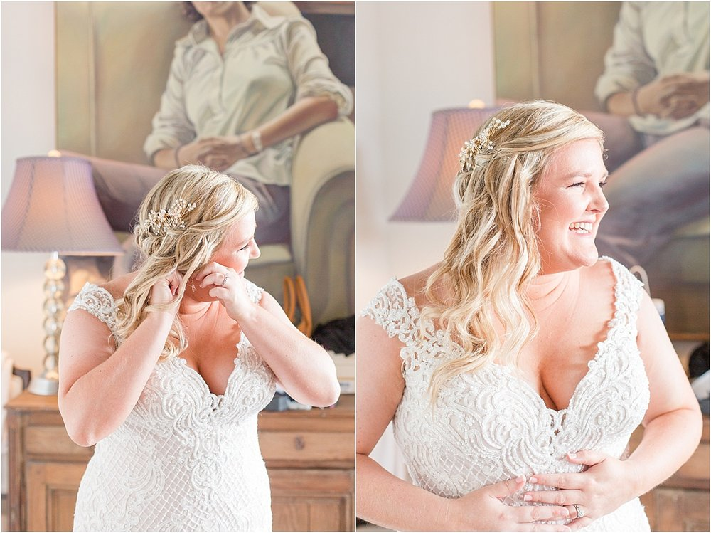 westside_warehouse_atlanta_ga_wedding_photographers_0022.jpg