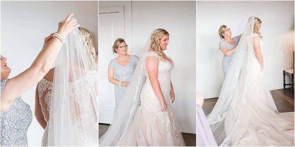 westside_warehouse_atlanta_ga_wedding_photographers_0024.jpg