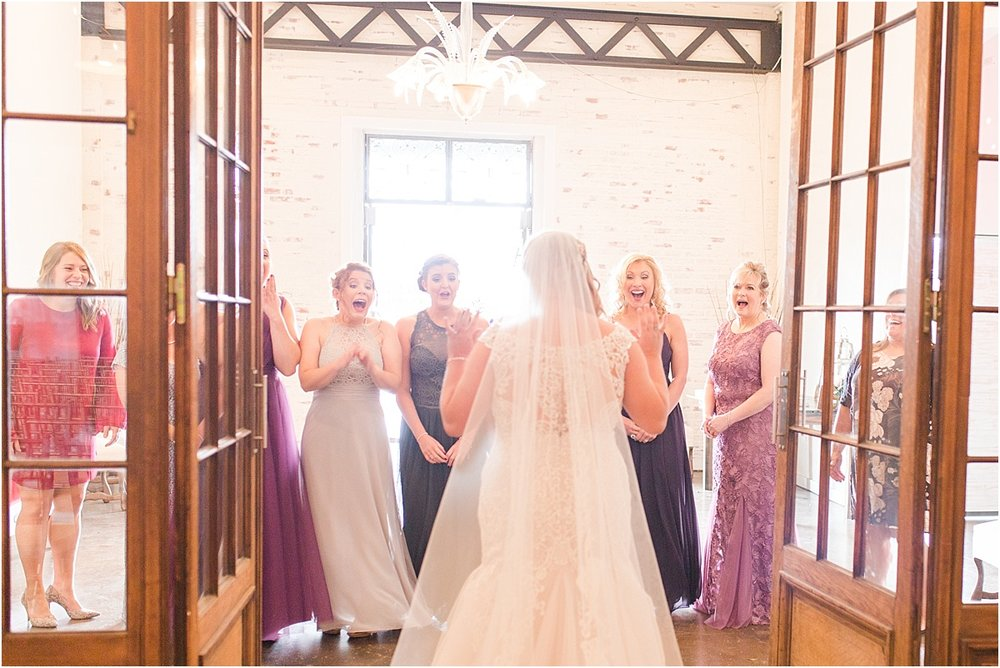 westside_warehouse_atlanta_ga_wedding_photographers_0029.jpg