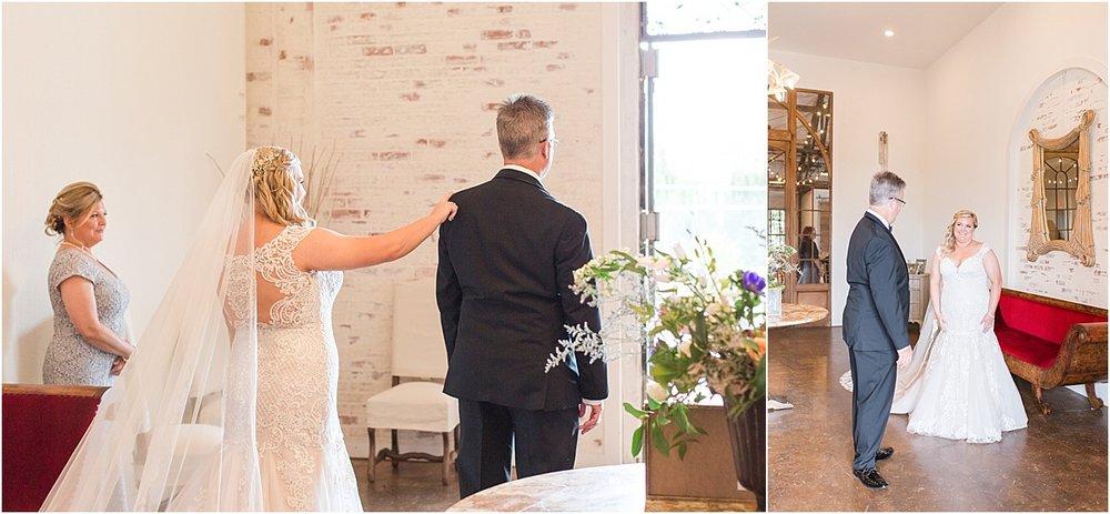 westside_warehouse_atlanta_ga_wedding_photographers_0031.jpg
