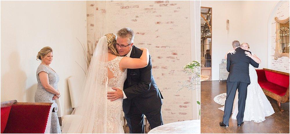 westside_warehouse_atlanta_ga_wedding_photographers_0032.jpg