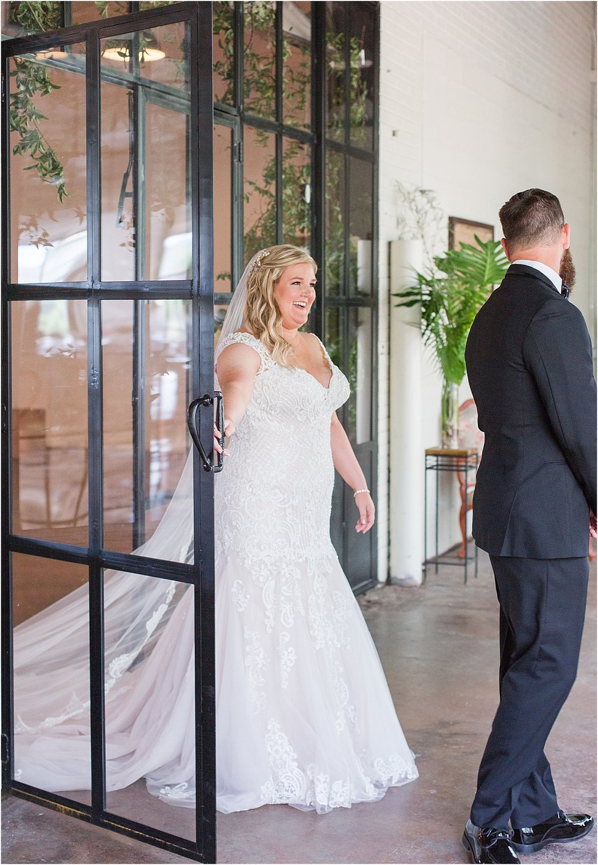 westside_warehouse_atlanta_ga_wedding_photographers_0039.jpg